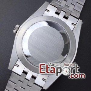 Rolex DateJust 41 mm 3235SH ARF 11 Best Edition 904L Steel Blue Dial on Jubilee Bracelet Super clon