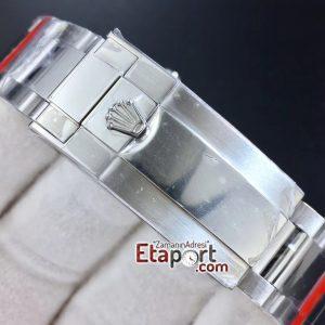 GMT Master II 116719 BLRO Real Ceramic