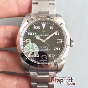 Rolex Air-King JF 2836 Swiss Super Clone Eta