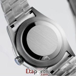 Rolex Sky-Dweller 9001 Super Clone ETA Mekanizma